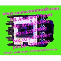 Jual kontaktor 10A HITACHI tipe HS10 2