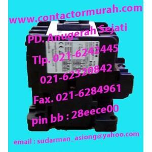 kontaktor 10A HITACHI tipe HS10