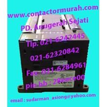 PLC tipe CP1L-M40DR-A Omron