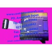 Jual PLC Omron tipe CP1L-M40DR-A 24VDC 2