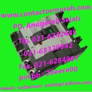 tipe ABN 64c LS breaker