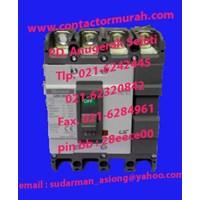 Distributor mccb LS ABN64c 3