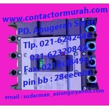 mccb LS ABN64c