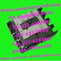 Distributor tipe ABN 64c LS mccb 3