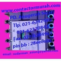 Distributor tipe ABN 64c  mccb LS 3