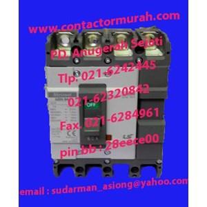 breaker LS tipe ABN64c 60A