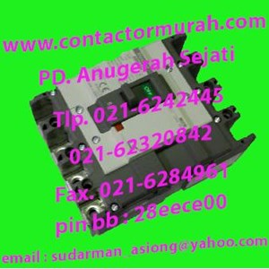 LS mccb tipe ABN 64c 60A