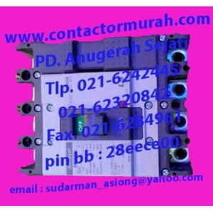 ABN 64c LS mccb 60A