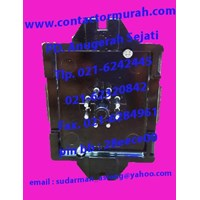 Jual 24VDC G4Q 212S Omron relay 2