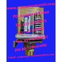 Distributor presure kontrol FANAL FF4-8DAH 3