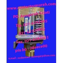 pressure control FANAL type FF4-8DAH