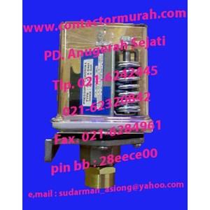 presure kontrol FANAL tipe FF4-8DAH