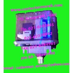 tipe FF4-8DAH FANAL presure kontrol
