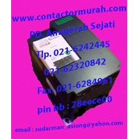 Distributor inverter ATV303HD11N4E Schneider 3