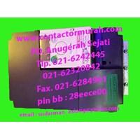 Schneider ATV303HD11N4E inverter 1