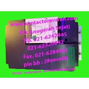 Schneider ATV303HD11N4E inverter