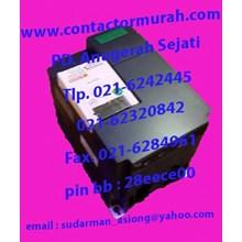 inverter tipe ATV303HD11N4E Schneider 11kW