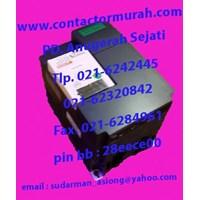 Distributor inverter Schneider ATV303HD11N4E 11kW 3