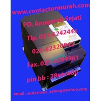 Distributor 11kW inverter Schneider ATV303HD11N4E 3