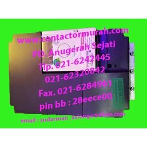 11kW inverter Schneider ATV303HD11N4E