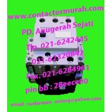 kontaktor tipe 3TF45 SIEMENS