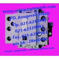 Distributor tipe 3TF45 SIEMENS kontaktor 3