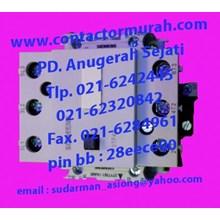SIEMENS kontaktor tipe 3TF45
