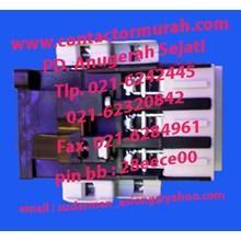 SIEMENS kontaktor tipe 3TF45 55A