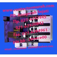 Distributor SIEMENS tipe 3TF45 kontaktor 55A 3