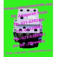 SIEMENS tipe 3TF45 kontaktor 55A 1