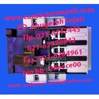 SIEMENS 3TF45 kontaktor 5A 1