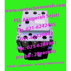 SIEMENS 3TF45 kontaktor magnetik 55A