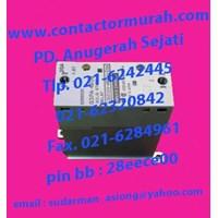 Distributor Omron SSR G3PA-420B 3