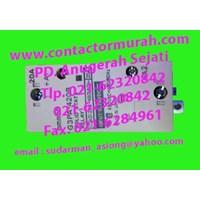 Distributor SSR tipe G3PA-420B Omron 3