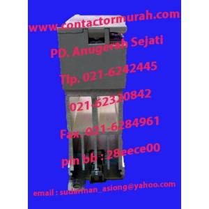 tipe G3PA-420B Omron SSR