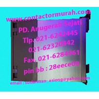 Distributor tipe G3PA-420B SSR Omron  3