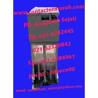 Distributor Omron SSR tipe G3PA-420B 20A 3