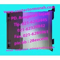 Distributor SSR tipe G3PA-420B Omron 20A 3
