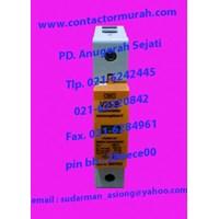 Distributor OBO tipe V25-B surge arrester 25A 3