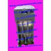 Jual Omron G3PA-430B-VD ssr 30A 2