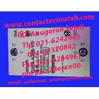 Distributor tipe G3PA-430B-VD 30A Omron ssr  3