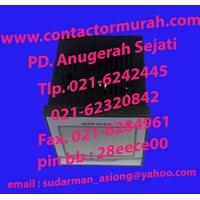 HANYOUNG temperatur kontrol 1