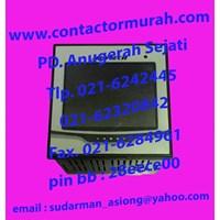 Distributor temperatur kontrol HANYOUNG tipe TH300 3