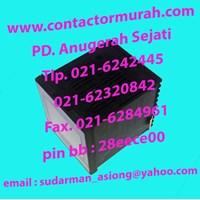 Distributor tipe TH300 HANYOUNG temperatur kontrol 3
