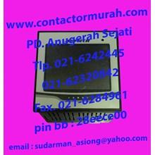 temperatur kontrol HANYOUNG TH300 220V