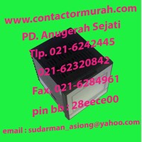 Beli temperatur kontrol HANYOUNG tipe TH300 220V 4