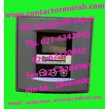 RVC12 power factor control ABB 1-5A