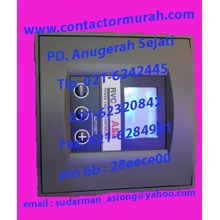 tipe RVC12 ABB power factor control 1-5A