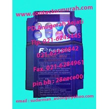 Fuji inverter FRN0006C2S-7A