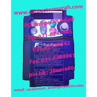 FRN0006C2S-7A inverter Fuji